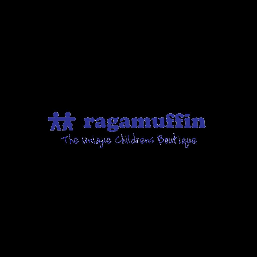 Ragamuffin logo