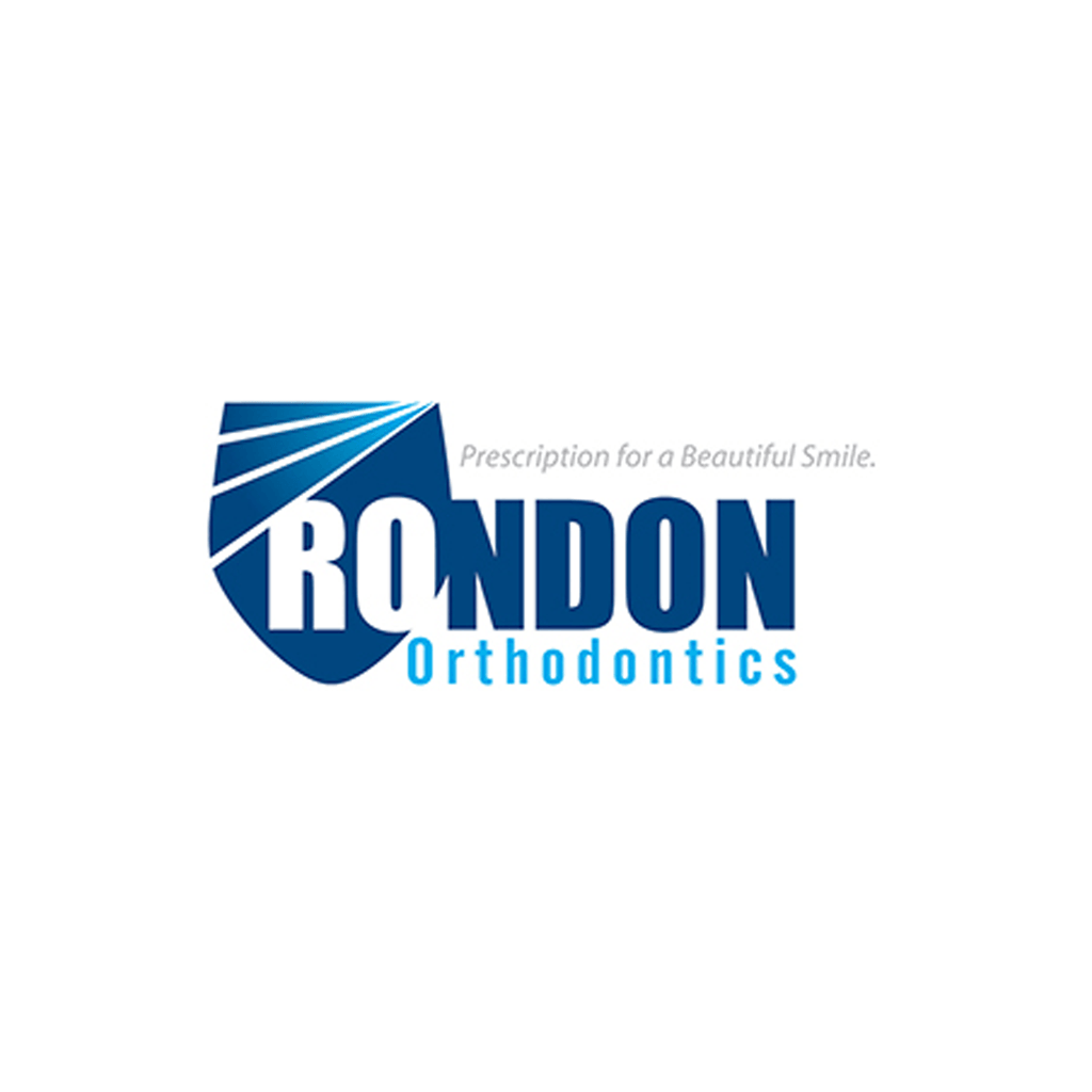 Rondon Orthodontic logo