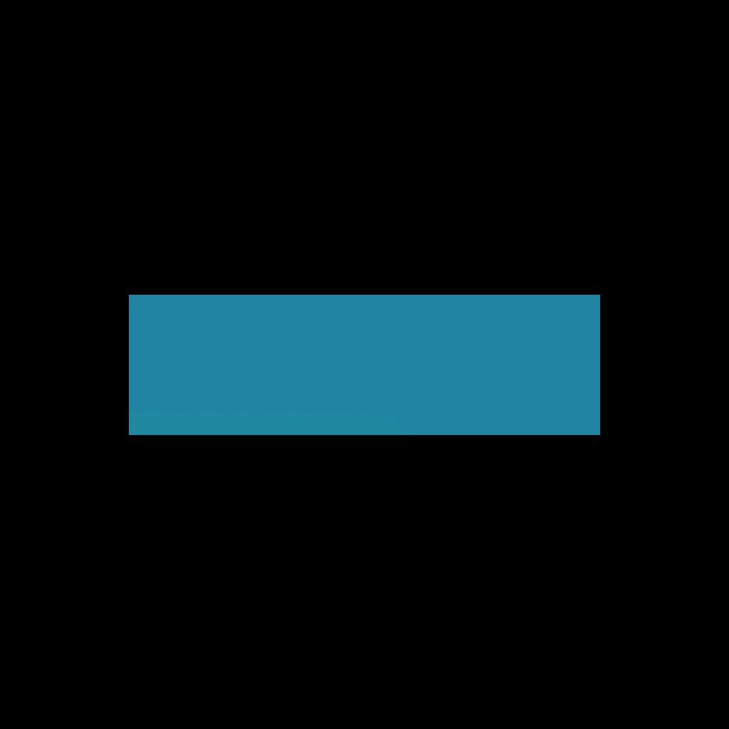 Stanislaus Vision logo