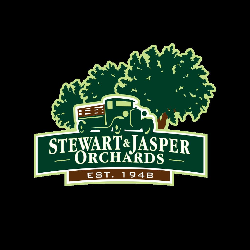 Stewart & Jasper logo