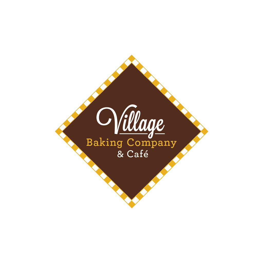 village baking company and cafe