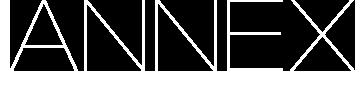 Annex Films Logo