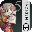 https://s3-us-west-1.amazonaws.com/media.3d4medical.com/app-icons/ea5.png