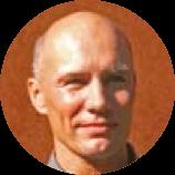 Jorgen Olsen
