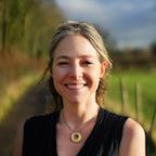 Prof Alice Roberts