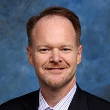 Prof Neil Norton