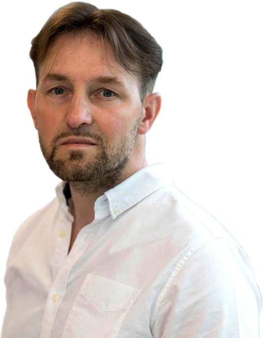 Sergey Bushtyrkov