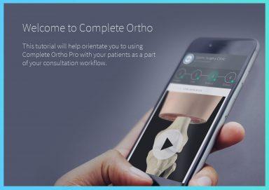 Complete Ortho Starter Pack