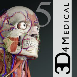 Apps – Complete Anatomy