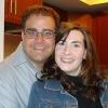 Mara & Simon - parents hoping to adopt a baby
