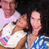 Amanda Jane & Greg - parents hoping to adopt a baby
