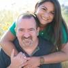 Lance & Fernanda