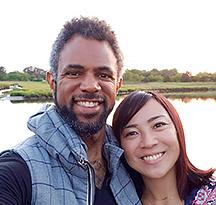 Ra + Ayano = RAyano - Hopeful Adoptive Parents