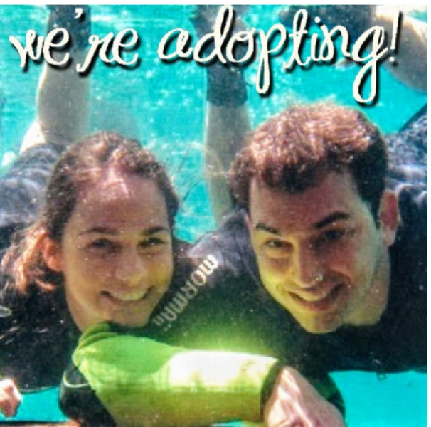 Tanya & Eduardo - Loving Your Child