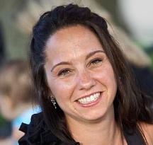 Amy Heather - Hopeful Adoptive Parents