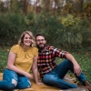 Erin & Jeremy