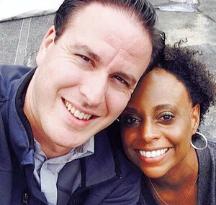 Jim and Dana - Hopeful Adoptive Parents