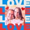 Tanya & Eduardo