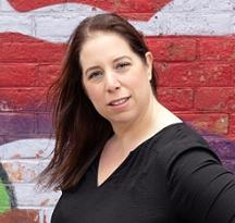 Susan in NY - Hopeful Adoptive Parents