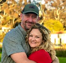 Emily & Jason - Hopeful Adoptive Parents