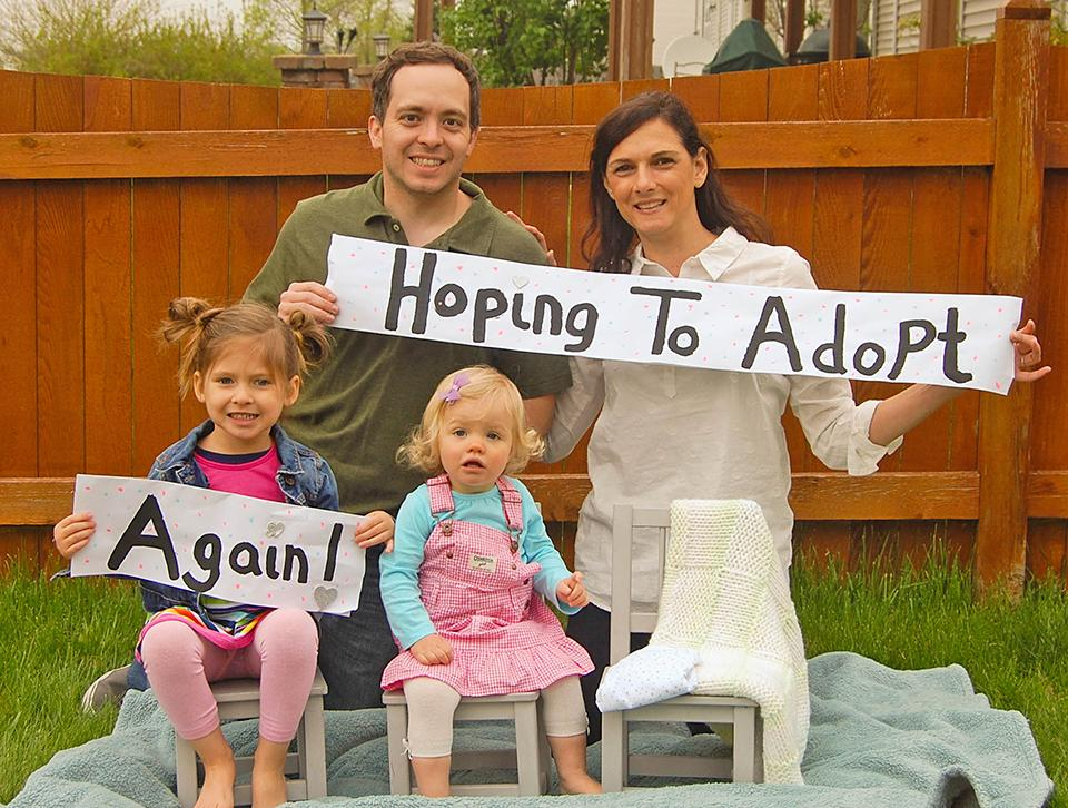 Jared-and-katie-and-adopted-daughters