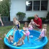 Summer Fun with Cousins