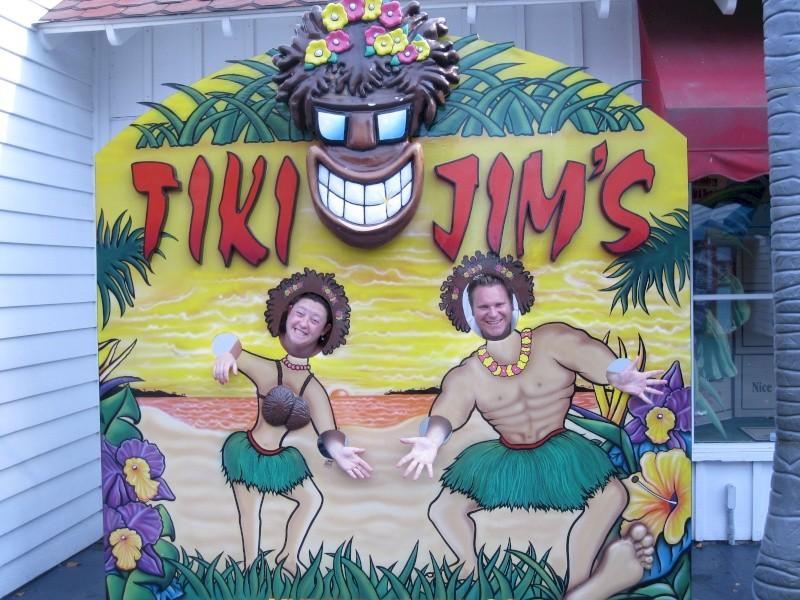Fun In Myrtle Beach