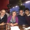 Our Kiwi friends...