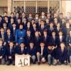 Amir's class