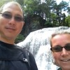 A little hike upstate NY, near Ithica - Robert H. Treman State Park - so beautiful!!