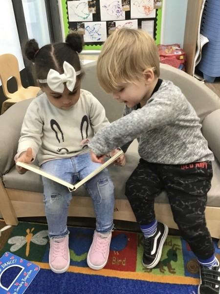 Everett-reading-school