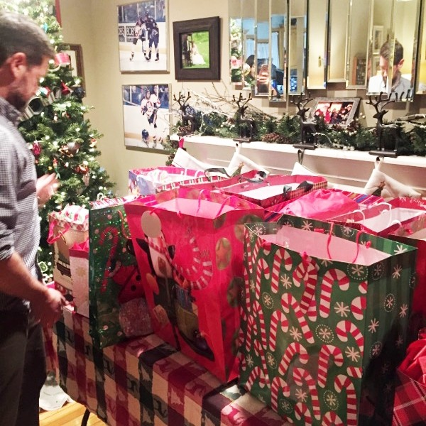Trad-matt-gifts