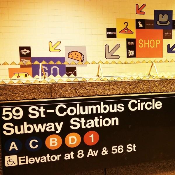 Com-59th-street
