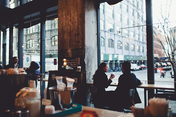 Couple-in-nyc-coffee-shop