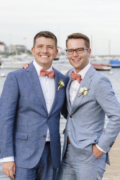 Wedding - September 12th