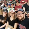 Diamondbacks Game