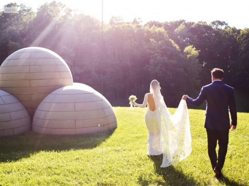 Wedding Day 2012