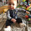 Jack 7 months