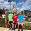 Disney  - 3
