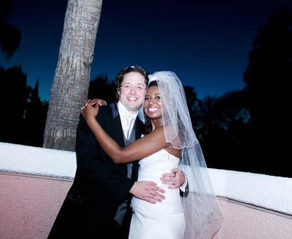 Wedding fav photo1