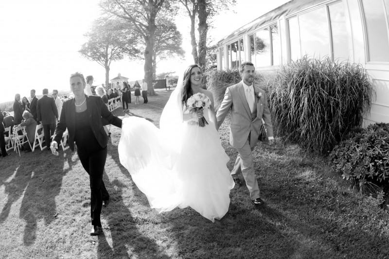 Our Wedding Day 2