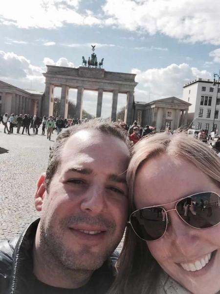 Berlin!