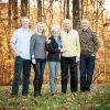 Eb family-101