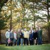 Eb family-104