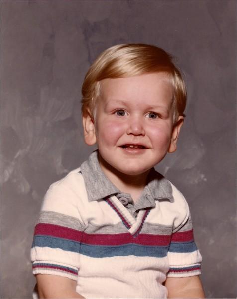 Early Era Ryan