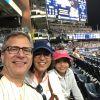 San Diego - Padres Baseball Game