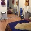 Caroadopts bedroom