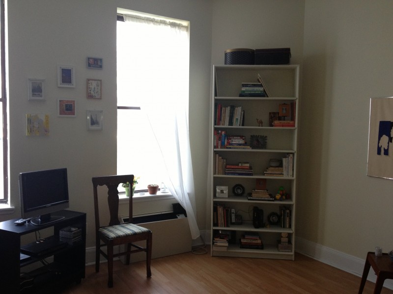 Caroadopts livingroom 3
