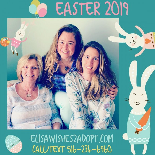 Easter19