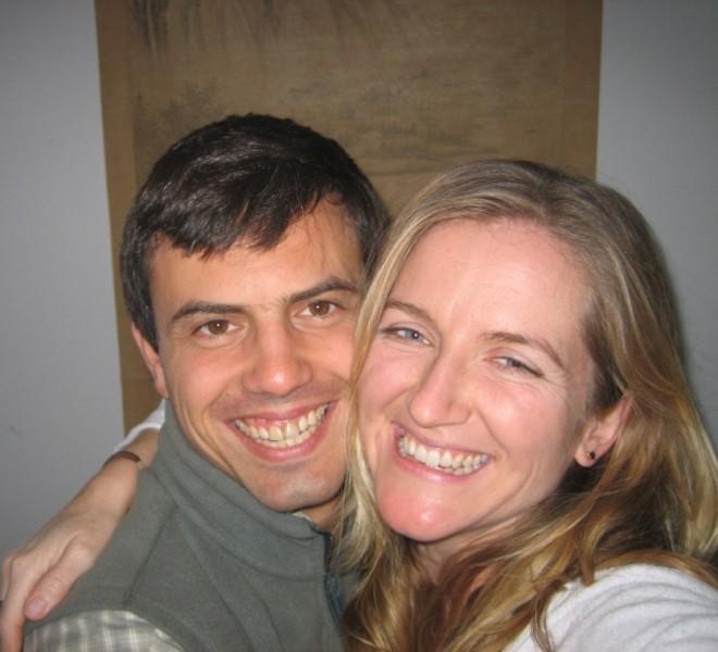 2007sanfrancisco4